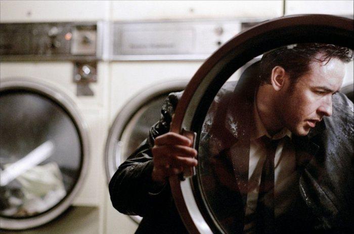 12 фильмов с непредсказуемой развязкой, которые стоит посмотреть