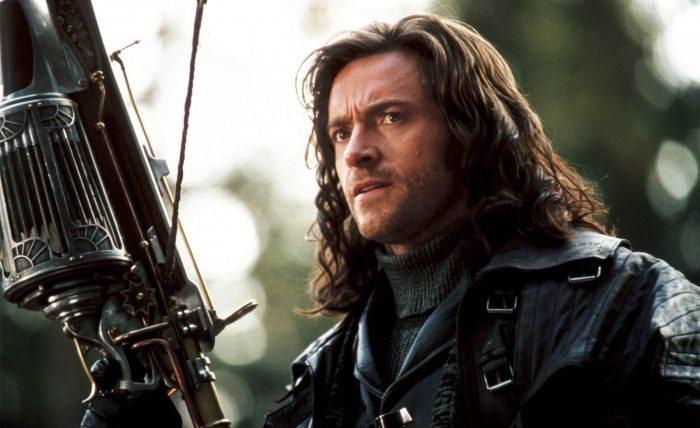 10 лучших фильмов про борьбу со злом