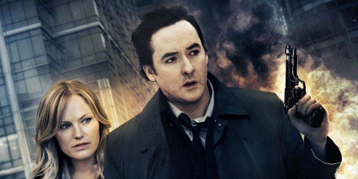 10 фильмов про секретных агентов