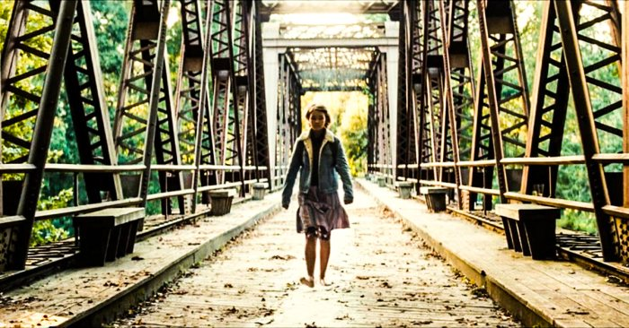 18 крутых фантастических фильмов, которые долго не отпускают