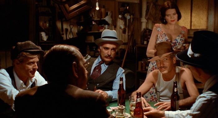 1/23/ · Топ 20 лучших фильмов про покер и азартные игры Покер – это игра, которая доставляет удовольствие миллионам людей по всему миру.